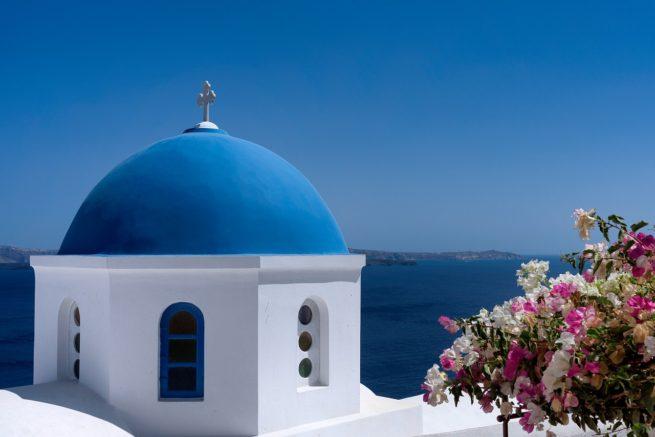 Greece-Jet-Charter-2-e1474047150169